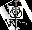 ARTC_logo
